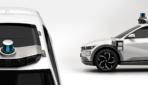 Hyundai Ioniq 5 Robotaxi-2021-6