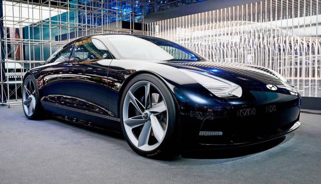Hyundai-Prophecy-Concept