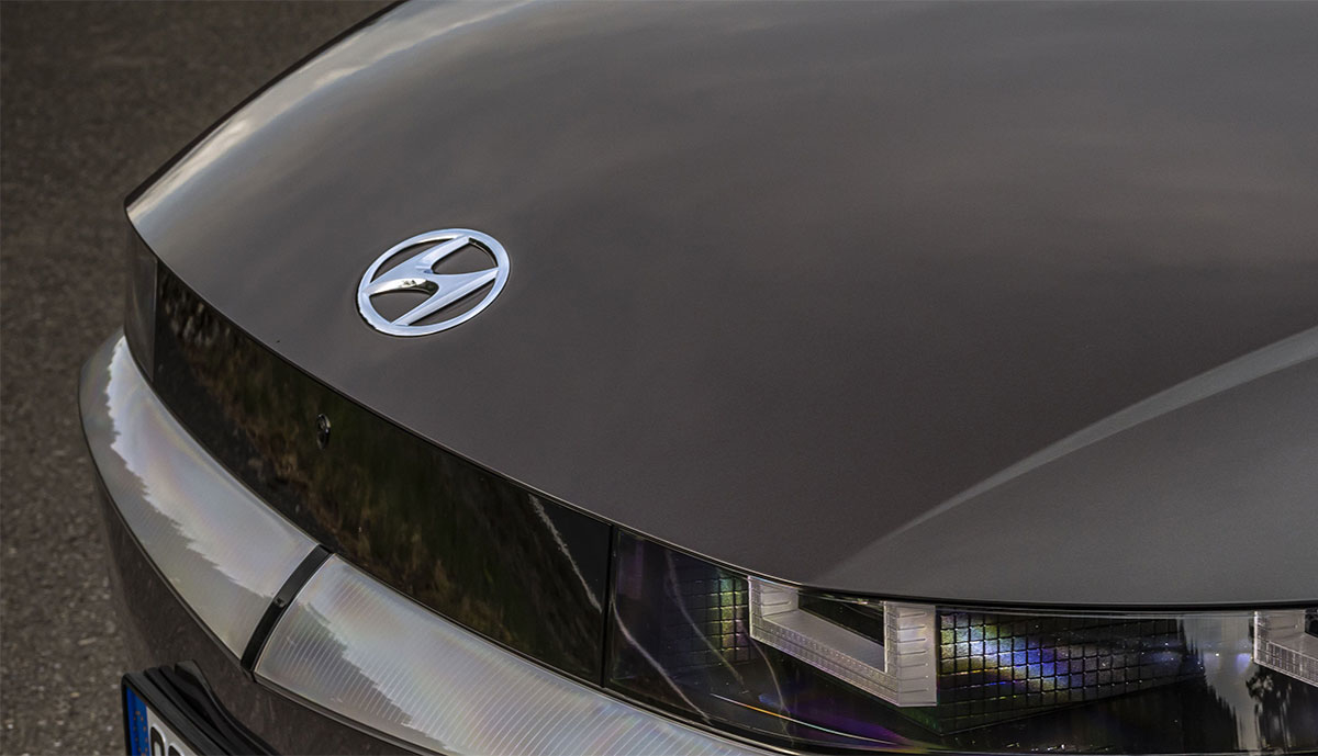 Hyundai_IONIQ_5_Logo_