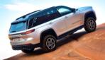 Jeep-Grand-Cherokee-Trailhawk-4xe-2021-10