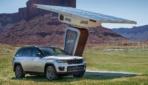 Jeep-Grand-Cherokee-Trailhawk-4xe-2021-12