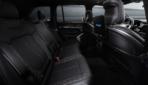 Jeep-Grand-Cherokee-Trailhawk-4xe-2021-2