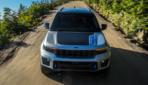 Jeep-Grand-Cherokee-Trailhawk-4xe-2021-3