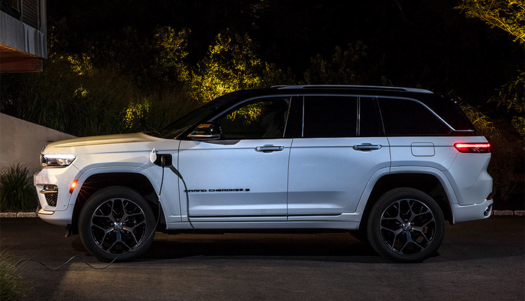 Jeep-Grand-Cherokee-Trailhawk-4xe-2021-9