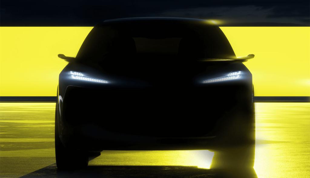 Lotus-Elektroautos-1