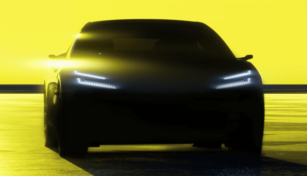 Lotus-Elektroautos-2