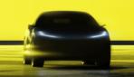 Lotus-Elektroautos-3