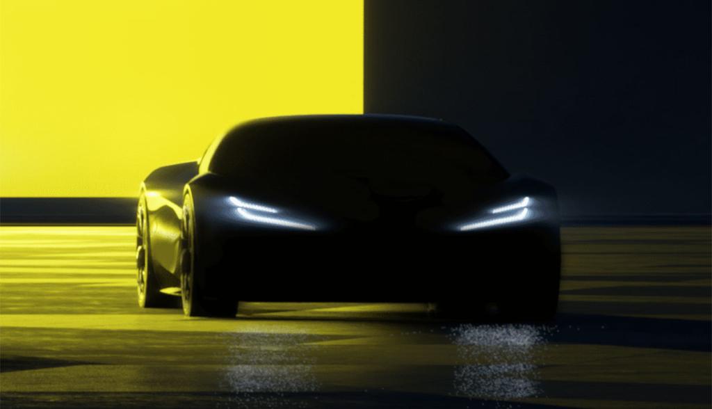 Lotus-Elektroautos-4