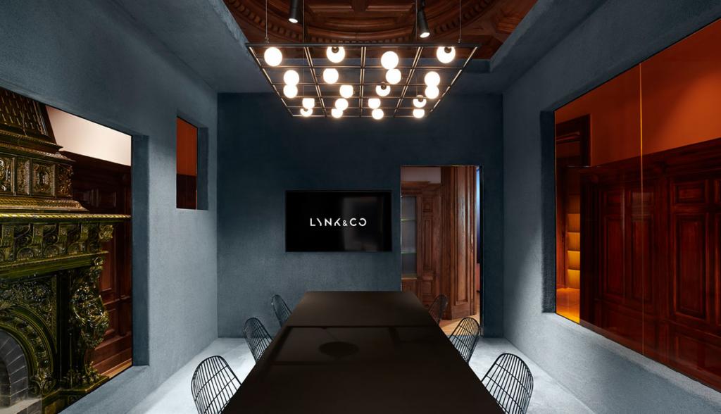 Lynk-Co-Club-Berlin-2021-2