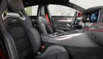 Mercedes‑AMG-GT-63-S-E-Performance-2021-1