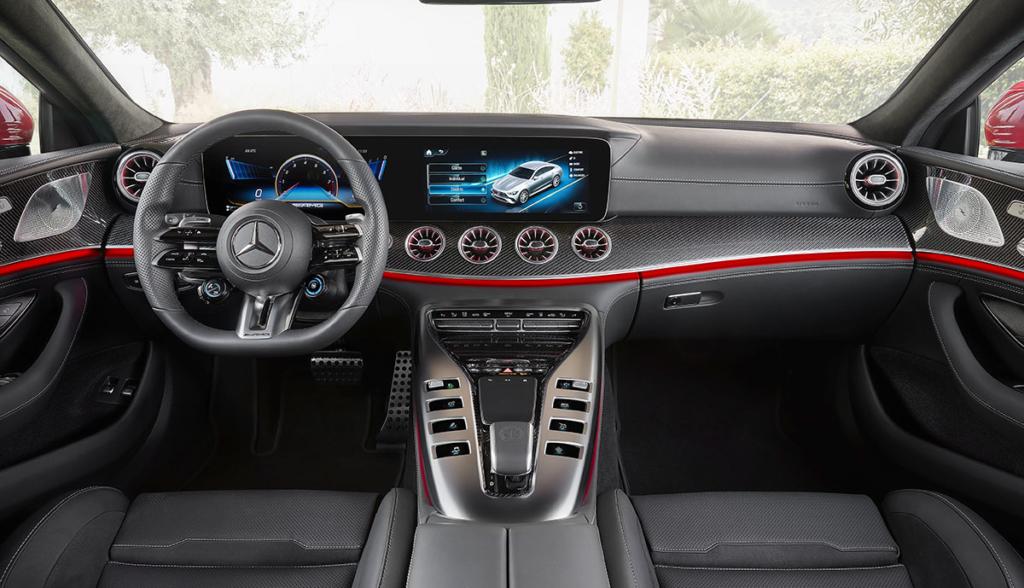 Mercedes‑AMG-GT-63-S-E-Performance-2021-2