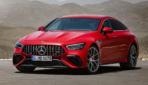 Mercedes‑AMG-GT-63-S-E-Performance-2021-5