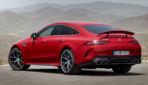 Mercedes‑AMG-GT-63-S-E-Performance-2021-6