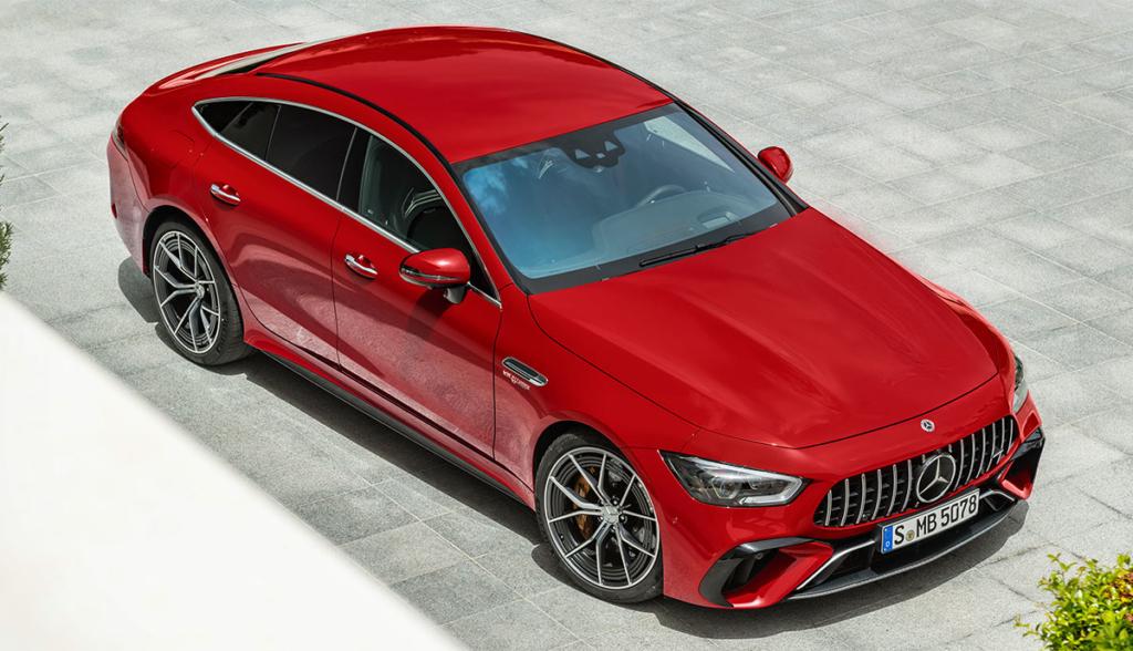 Mercedes‑AMG-GT-63-S-E-Performance-2021-7