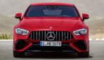 Mercedes‑AMG-GT-63-S-E-Performance-2021-8