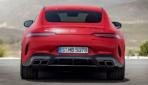 Mercedes‑AMG-GT-63-S-E-Performance-2021-9