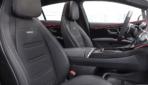 Mercedes-AMG-EQS-53-4MATIC+-2021-1
