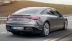 Mercedes-AMG-EQS-53-4MATIC+-2021-2