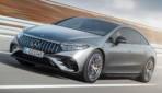 Mercedes-AMG-EQS-53-4MATIC+-2021-3