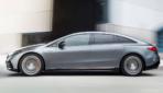 Mercedes-AMG-EQS-53-4MATIC+-2021-4