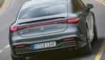 Mercedes-AMG-EQS-53-4MATIC+-2021-7