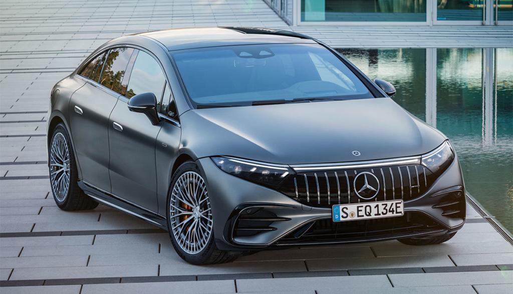 Mercedes-AMG-EQS-53-4MATIC+-2021-8
