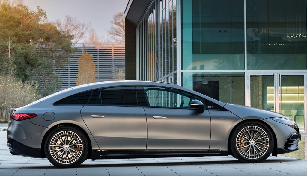 Mercedes-AMG-EQS-53-4MATIC+-2021-9