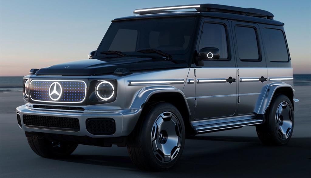 Mercedes-Concept-EQS-2021-2
