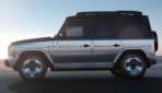 Mercedes-Concept-EQS-2021-4