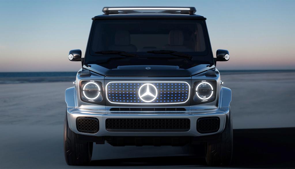 Mercedes-Concept-EQS-2021-6