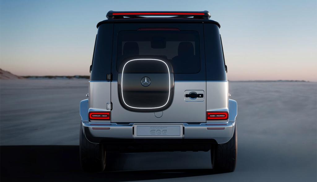 Mercedes-Concept-EQS-2021-7
