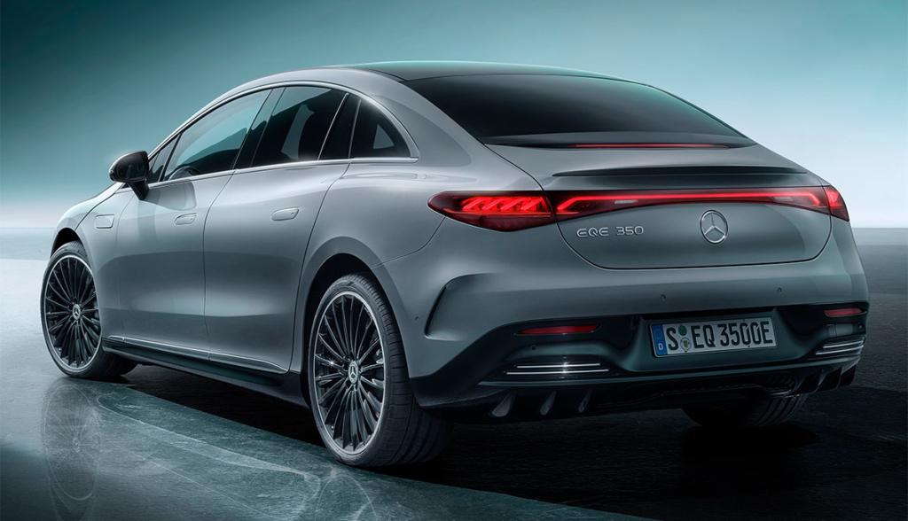 Mercedes-EQE-2021-1