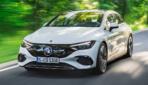 Mercedes-EQE-2021-12