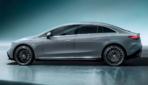 Mercedes-EQE-2021-2