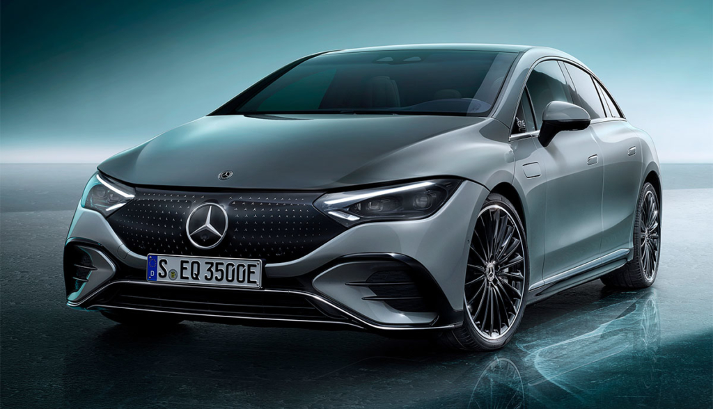 Mercedes-EQE-2021-3