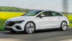 Mercedes-EQE-2021-6
