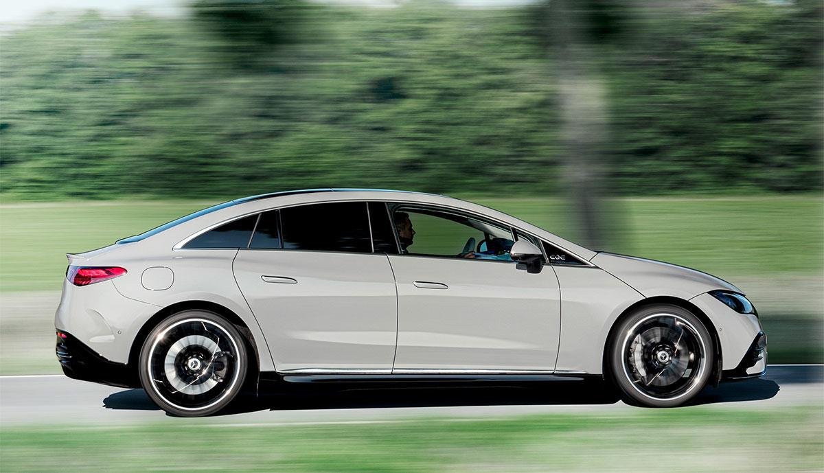 Mercedes-EQE-AMG-Line