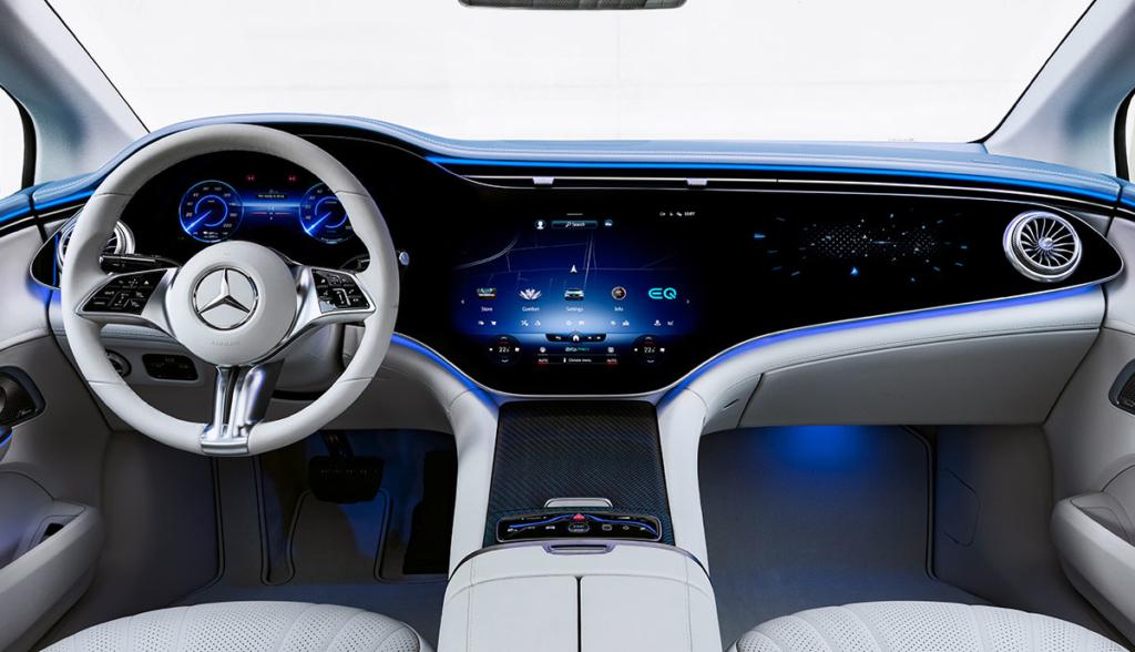Mercedes-EQE-Hyperscreen