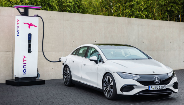 Mercedes-EQE-Ionity