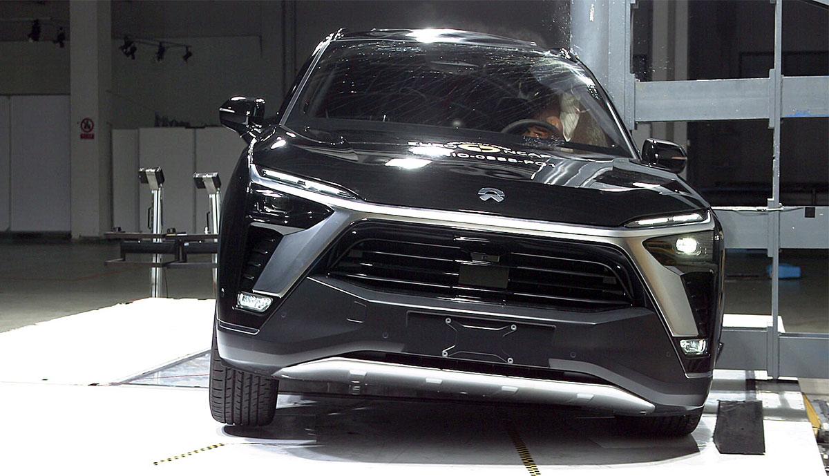 NIO-ES8-Euro-NCAP-2