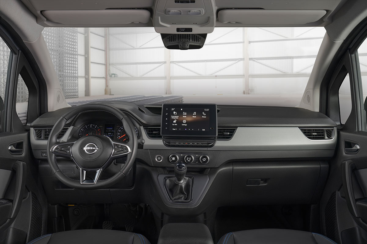 Nissan-Townstar-2021-1