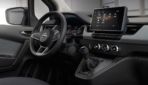 Nissan-Townstar-2021-10