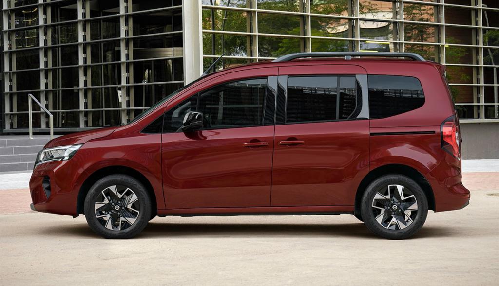 Nissan-Townstar-2021-11