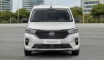 Nissan-Townstar-2021-3