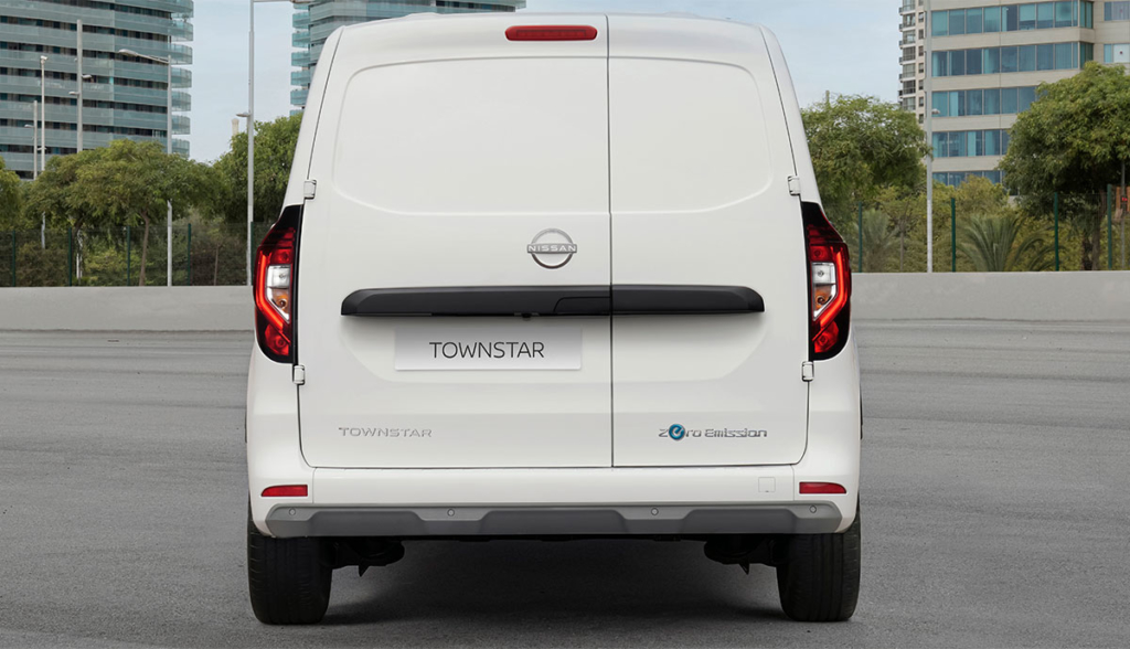 Nissan-Townstar-2021-4