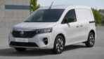 Nissan-Townstar-2021-6