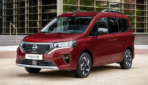 Nissan-Townstar-2021-7
