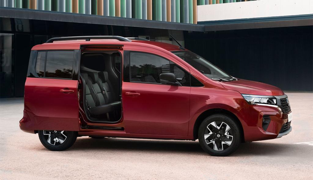 Nissan-Townstar-2021-8