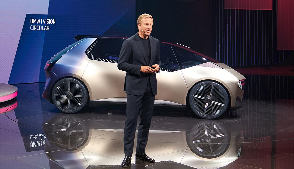 Oliver-Zipse-BMW-IAA