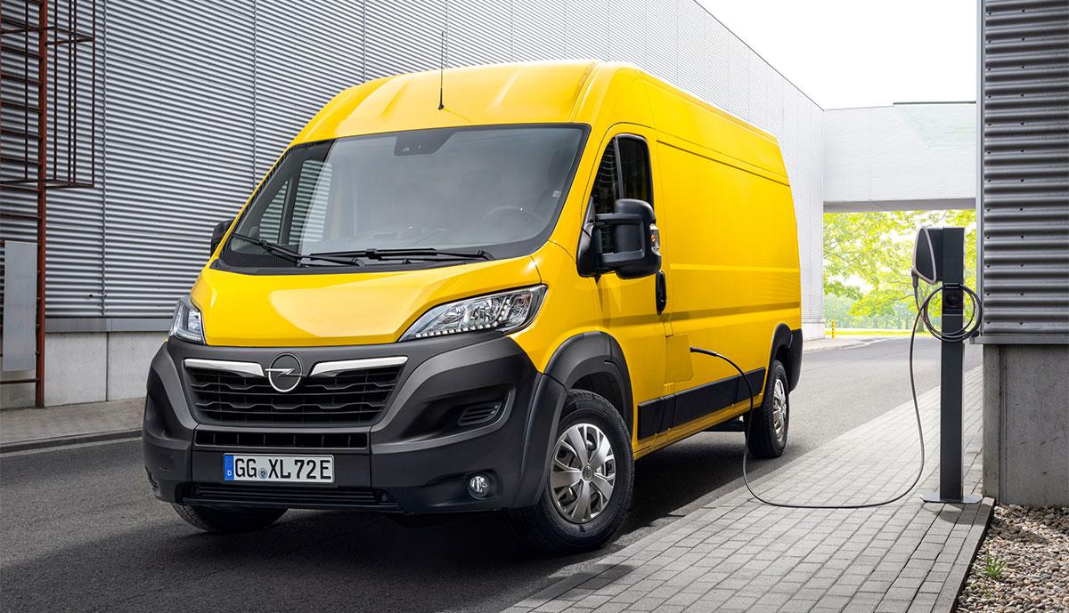 Opel-Movano-e